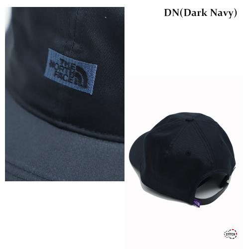 ノースフェイス パープル 通販 店舗 帽子